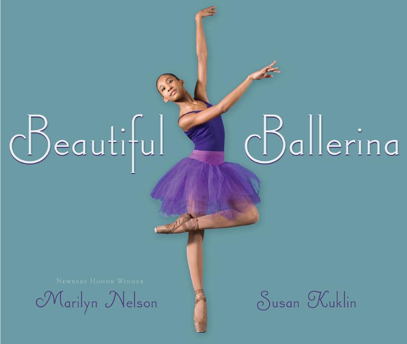 beautiful ballerina photographssusan kuklin
