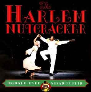 Harlem Nutcracker