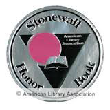 Stonewall Honor Book
